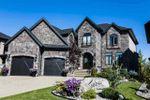 Main Photo: 10748 174 Avenue in Edmonton: Zone 27 House for sale : MLS®# E4148871