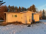 Main Photo: : Rural Westlock County House for sale : MLS®# E4224941