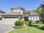 """Main Photo: 16196 14A Avenue in Surrey: King George Corridor House for sale in """"McNally Creek"""" (South Surrey White Rock)  : MLS®# R2206482"""