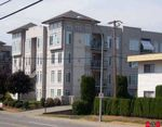 "Main Photo: 314 32085 GEORGE FERGUSON WY in Abbotsford: Central Abbotsford Condo for sale in ""ARBOR COURT"" : MLS®# F2518894"