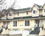 Main Photo:  in Edmonton: Zone 35 Townhouse for sale : MLS®# E4117809