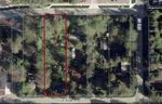 Main Photo: 17153 0 Avenue in Surrey: Pacific Douglas Home for sale (South Surrey White Rock)  : MLS®# R2339701