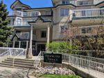 Main Photo: 403 8909 100 Street in Edmonton: Zone 15 Condo for sale : MLS®# E4157709