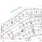 Main Photo: 46 Birch Lane: Rural Parkland County Rural Land/Vacant Lot for sale : MLS®# E4190922