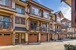 "Main Photo: 5 19479 65 Avenue in Surrey: Clayton Townhouse for sale in ""Sunset Grove"" (Cloverdale)  : MLS®# R2333079"