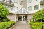 Main Photo: 109 19236 FORD Road in Pitt Meadows: Central Meadows Condo for sale : MLS®# R2336130