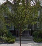 Main Photo: 12 4755 Terwillegar CM NW in Edmonton: Zone 14 Townhouse for sale : MLS®# E4182732