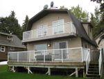 Main Photo: 10 Hazel Avenue: Rural Lac Ste. Anne County House for sale : MLS®# E4130790