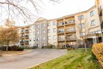 Main Photo: 402 160 MAGRATH Road in Edmonton: Zone 14 Condo for sale : MLS®# E4134131