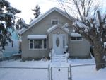 Main Photo: 11340 89 Street in Edmonton: Zone 05 House for sale : MLS®# E4137441