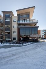 Main Photo: 214 111 FESTIVAL Way: Sherwood Park Condo for sale : MLS®# E4145051