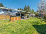 Main Photo: 5498 MASON Road in Sechelt: Sechelt District House for sale (Sunshine Coast)  : MLS®# R2360988