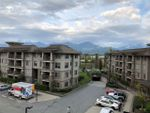 """Main Photo: 401 45559 YALE Road in Chilliwack: Chilliwack W Young-Well Condo for sale in """"VIBE"""" : MLS®# R2364086"""