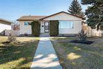 Main Photo: 12815 74 Street in Edmonton: Zone 02 House for sale : MLS®# E4151183