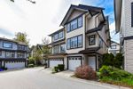 """Main Photo: 63 19932 70 Avenue in Langley: Willoughby Heights Townhouse for sale in """"Summerwood"""" : MLS®# R2359881"""