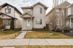 Main Photo: 207 85 Street in Edmonton: Zone 53 House for sale : MLS®# E4154882