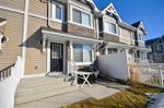 Main Photo: 54 415 CLAREVIEW Road in Edmonton: Zone 35 Townhouse for sale : MLS®# E4155734