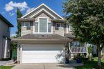 Main Photo: 167 GALLAND Crescent in Edmonton: Zone 58 House for sale : MLS®# E4164056