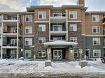 Main Photo: 134 6076 Schonsee Way in Edmonton: Zone 28 Condo for sale : MLS®# E4182056