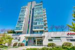 "Main Photo: 504 2770 SOPHIA Street in Vancouver: Mount Pleasant VE Condo for sale in ""STELLA"" (Vancouver East)  : MLS®# R2439664"