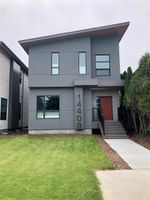 Main Photo: 14409 80 Avenue in Edmonton: Zone 10 House for sale : MLS®# E4201423