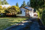 Main Photo: 4565 COVE CLIFF Road in North Vancouver: Deep Cove House for sale : MLS®# R2500634