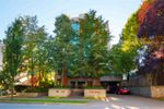 """Main Photo: 501 1818 ROBSON Street in Vancouver: West End VW Condo for sale in """"Casa Rosa"""" (Vancouver West)  : MLS®# R2504096"""