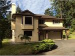 Main Photo: 3134 Munn Rd in VICTORIA: Hi Eastern Highlands Single Family Detached for sale (Highlands)  : MLS®# 733603