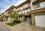 """Main Photo: 47 19505 68A Avenue in Surrey: Clayton Townhouse for sale in """"CLAYTON RISE"""" (Cloverdale)  : MLS®# R2324679"""
