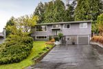 """Main Photo: 2073 CLARE Place in Port Coquitlam: Mary Hill House for sale in """"MARY HILL"""" : MLS®# R2359858"""