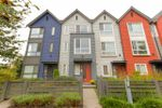 """Main Photo: 11 2332 RANGER Lane in Port Coquitlam: Riverwood Townhouse for sale in """"FREMONT BLUE"""" : MLS®# R2403544"""