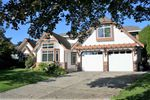 Main Photo: 3671 FIFE Place in Abbotsford: Central Abbotsford House for sale : MLS®# R2342060