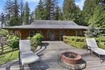Main Photo: 17600 ARBOR Road: Harrison Mills House for sale (Harrison Mills / Mt Woodside)  : MLS®# R2344045
