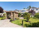 """Main Photo: 206 15991 THRIFT Avenue: White Rock Condo for sale in """"The Arcadian"""" (South Surrey White Rock)  : MLS®# R2370237"""