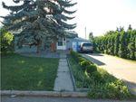 Main Photo: 8515 142 Street in Edmonton: Zone 10 House for sale : MLS®# E4162500