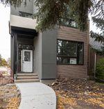 Main Photo: 10735 130 Street in Edmonton: Zone 07 House for sale : MLS®# E4163210