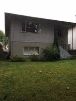 Main Photo: 4251 VENABLES Street in Burnaby: Willingdon Heights House for sale (Burnaby North)  : MLS®# R2385554