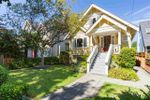 Main Photo: 3079 W 6TH Avenue in Vancouver: Kitsilano House for sale (Vancouver West)  : MLS®# R2401756