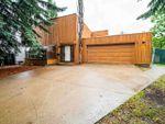 Main Photo: 5 GLACIER Place: St. Albert House for sale : MLS®# E4215709