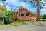 Main Photo: 1007 St. Louis Street in VICTORIA: OB South Oak Bay Single Family Detached for sale (Oak Bay)  : MLS®# 399691