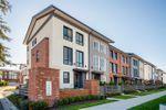 Main Photo: 65 15898 27 Avenue in Surrey: Grandview Surrey Townhouse for sale (South Surrey White Rock)  : MLS®# R2315425