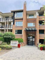 Main Photo: 305 4728 DAWSON Street in Burnaby: Brentwood Park Condo for sale (Burnaby North)  : MLS®# R2320596