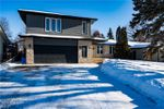 Main Photo: 140 Linacre Road in Winnipeg: Fort Richmond Residential for sale (1K)  : MLS®# 1901877