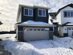 Main Photo: 4837 172A Avenue in Edmonton: Zone 03 House for sale : MLS®# E4146865