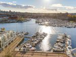 Main Photo: 1004 1000 BEACH Avenue in Vancouver: Yaletown Condo for sale (Vancouver West)  : MLS®# R2356596