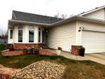 Main Photo: 60 Glencoe Place: Sherwood Park House Half Duplex for sale : MLS®# E4153518
