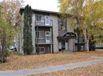Main Photo: 8 10515 80 Avenue in Edmonton: Zone 15 Condo for sale : MLS®# E4218030