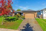 Main Photo: 18705 56A Avenue in Surrey: Cloverdale BC House for sale (Cloverdale)  : MLS®# R2316745
