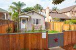 Main Photo: CORONADO VILLAGE House for sale : 2 bedrooms : 346 B Ave in Coronado