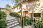 Main Photo: SANTEE Townhome for sale : 3 bedrooms : 10790 Riderwood Terrace #Unit C